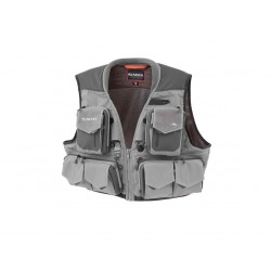 Gilet Simms G3 Guide Vest