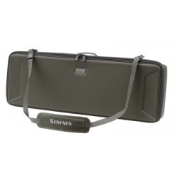 Bounty Hunter Vault Coal