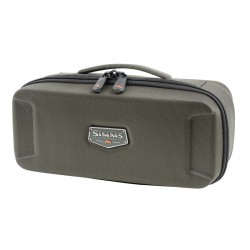 Malette moulinetsBounty Hunter Reel Case  M
