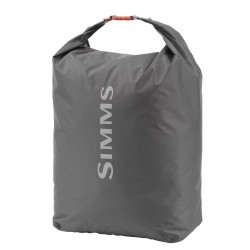 Sac étanche Dry Creek Dry Bag Large Simms