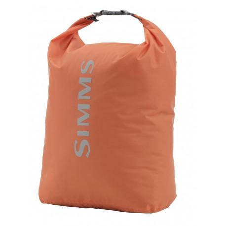 Sac étanche Dry Creek Dry Bag Large Simms