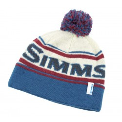 Bonnet Wildcard Knit Hat Timber
