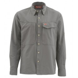 Chemise Simms Guide Shirt
