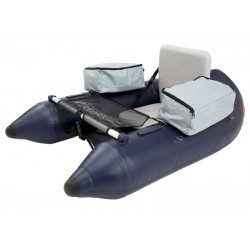 FLOAT TUBE FE170