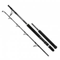 Canne Offshore Stick Lim Pack 70 Jigging