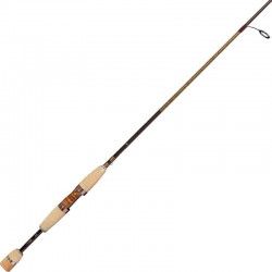 Canne DragonBait Trout LX  Edition Luxe