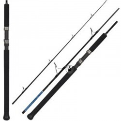 Canne DRAGONBAIT Seabass EXO JERK Smith