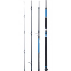 Canne POWERMESH GAME TRAVEL Daiwa