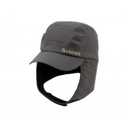 Casquette Gore-Tex ExStream Hat Carbon Simms