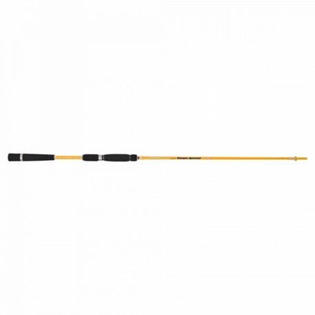 Canne ELEMENT RIDER X5 S 250 M TENYA SPECIAL ILLEX