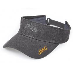 Visière 2019 JMC