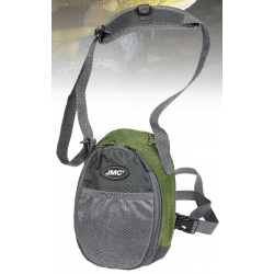 Chest Pack Ultra Light JMC