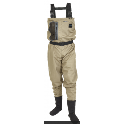 Waders Hydrox First Stocking King V2 JMC