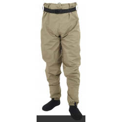 Pantalon Hydrox First JMC