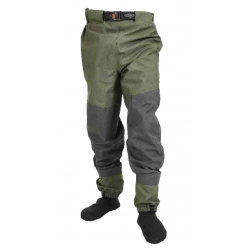 Pantalon Hydrox Evolution Stocking JMC