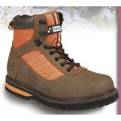 Chaussures Hydrox HX lacets vibram JMC