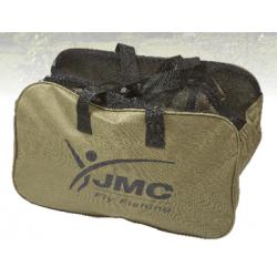 Sac a Waders Premium JMC