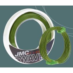 Soie Wave JMC