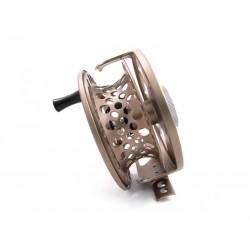 Bobine Lamson Litespeed G5 Spool