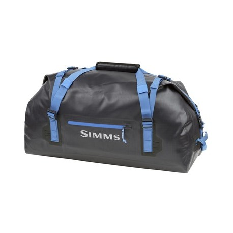 Dry Creek Duffel Medium -155L - SIMMS