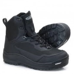 Chaussure Musta Michelin Vision