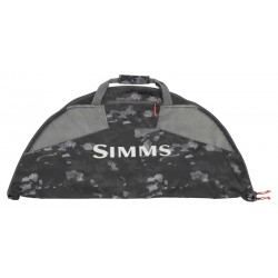 TACO BAG SIMMS SAC A WADERS