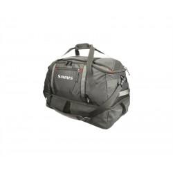 Essential Gear Bag Simms 90L