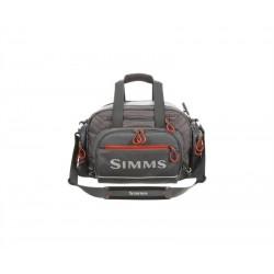 Sac Simms Challenger Ultra Tackle Bag Anvil