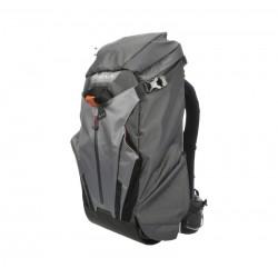 G4 Pro Shift Backpack Slate Simms