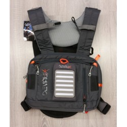 CHEST PACK KOWA OLFISH DEVAUX