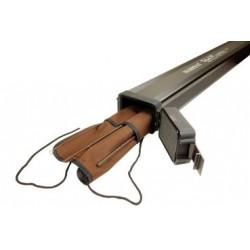 Canne Marryat Tactical HX Limited Séries