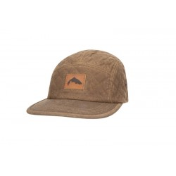 Casquette Dockwear Insulated SIMM'S