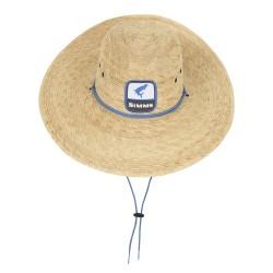 Chapeau CutBank Sun  SIMM'S