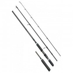 Canne OFFSHORE STICK LIM PACK 76 H  SMITH
