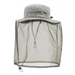 Bugstopper Net Sombrero Simms