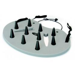 Line Pallet Waist hanger type