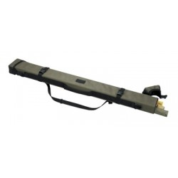 Square Rod Case