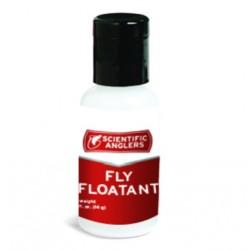 SA Fly Floatant