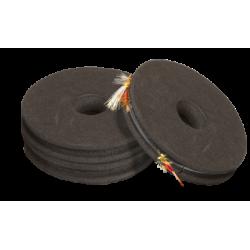 Rigging Foam (3-pack)