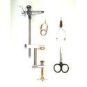 Étaux et outils
